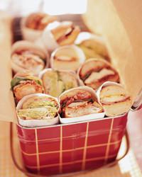 italian-box-lunch-0700-mla98230.jpg