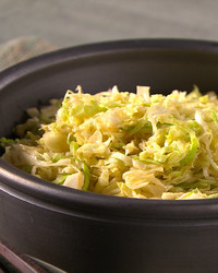 japanese-cabbage-salad-mhlb2024.jpeg