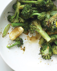 med104695_0609_steamed_broccoli.jpg