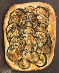 med104830_0909_eggplantfocaccia.jpg