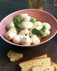 med104831_0909_party_bocconcini.jpg