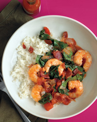med106010_1010_bag_shrimp_bacon.jpg