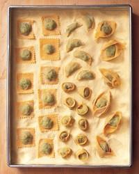 ml004l16_0400_cheese_tortelloni.jpg