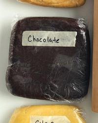 mld106463_1210_cookie_chocolate.jpg
