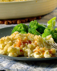 outside-box-mac-cheese-mhlb2013.jpg