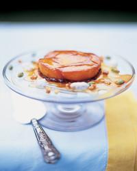 peach-tarte-tatin-0302-mla99015.jpg