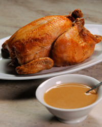perfect-roasted-chicken-mscs109.jpg