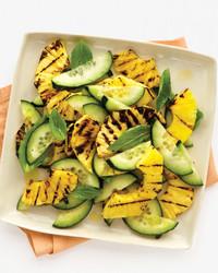 pineapple-basil-f-0611mld107081.jpg