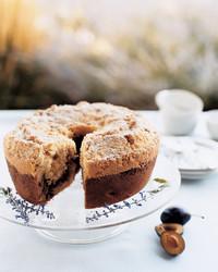 plum-coffee-cake-0704-mla100542.jpg