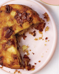 potato-bacon-cake-0511med106942.jpg