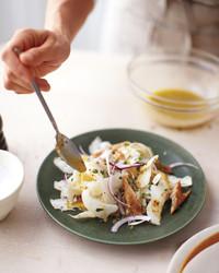 salad-celery-root-1011mbd107728.jpg
