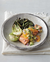 salmon-bok-choy-salad-mbd108052.jpg