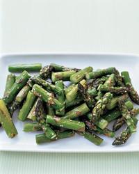 sesame-asparagus-0304-mea100600.jpg