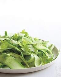 shaved-cucumber-salad-med108588.jpg