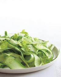 shaved-cucumber-salad-med108588.jpg