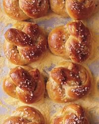 sour-rye-pretzels-1199-mla97939.jpg