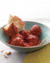 spanish-meatballs-0511med106942.jpg