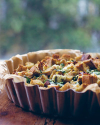 spinach_strata-0511-wholeliving.jpg