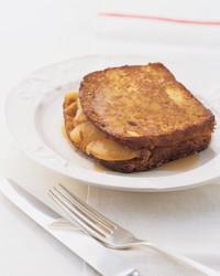 toasted-sandwich-0204-mla100565.jpg