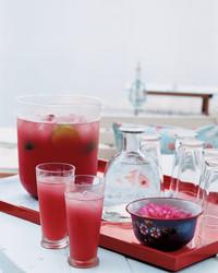 watermelon-drink-0804-mla100383.jpg