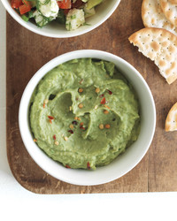 avocado-white-bean-dip-med107845.jpg