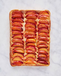 baltimore-peach-cake-137-d113085.jpg