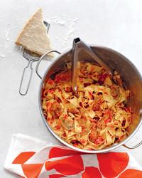 beef-tomato-stroganoff-med107508.jpg