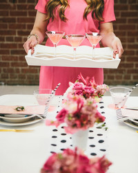 How to Host a Breast Cancer Awareness Brunch