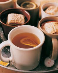 best-hot-chocolate-0296-mla96003.jpg