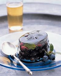 blueberry-gellies-0706-mla101691.jpg