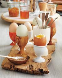 boiled-eggs-cards-5971-mld109157.jpg