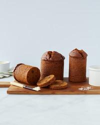 boston-brown-bread-328-d113085-1.jpg