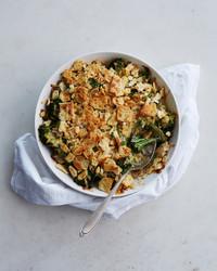 broccoli-casserole-062-ms-619044.jpg