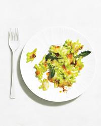 broccoli-trunk-salad-456-d111316.jpg