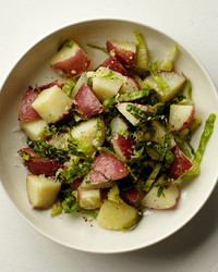 ceasar-potato-salad-005-ed110107.jpg