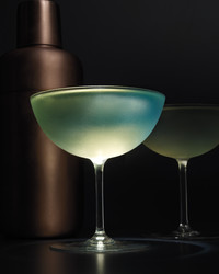 chartreuse-martini-0341-md110526.jpg