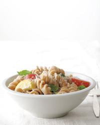 cheesy-pasta-primavera-med108164.jpg