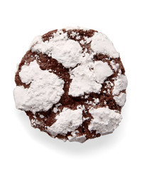 chocolate-mint-crackle-mld107826.jpg