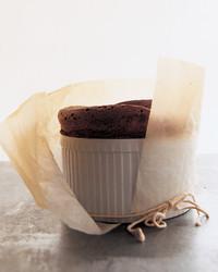 chocolate-souffle-0904-mla100885.jpg
