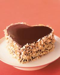 coconut-pecan-cake-0203-mla99933.jpg