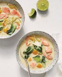 coconut-salmon-curry-137-d112659.jpg