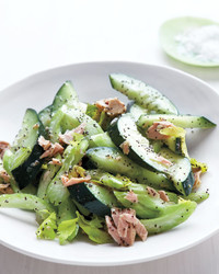 cucumber-celery-0611med107092sea.jpg