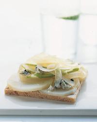 danish-sandwiches-0107-mla102568.jpg