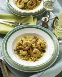 dinner_home_xd103902_sprshrimp1b.jpg