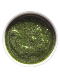 dipping-sauces-pesto-034-d111975.jpg