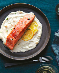 essentialemeril-salmon-mrkt-0915.jpg