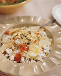 fennel-apple-salad-0397-mla96059.jpg