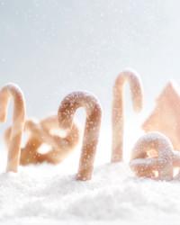 ginger-sugar-cookies-108-d112435.jpg