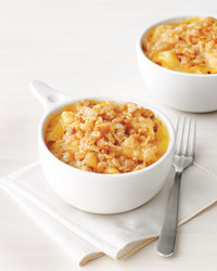gluten-free-mac-cheese-med108399.jpg