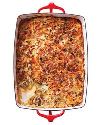 hashbrown-casserole-0022-d111547.jpg